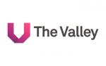 Teh-Valley
